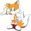tails-miles-prower.png