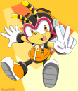 charmy-bee.png